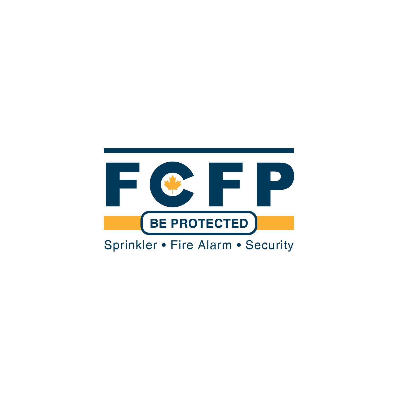 FCFP-Logo