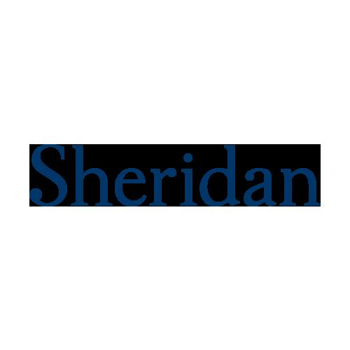 Sheridan 1