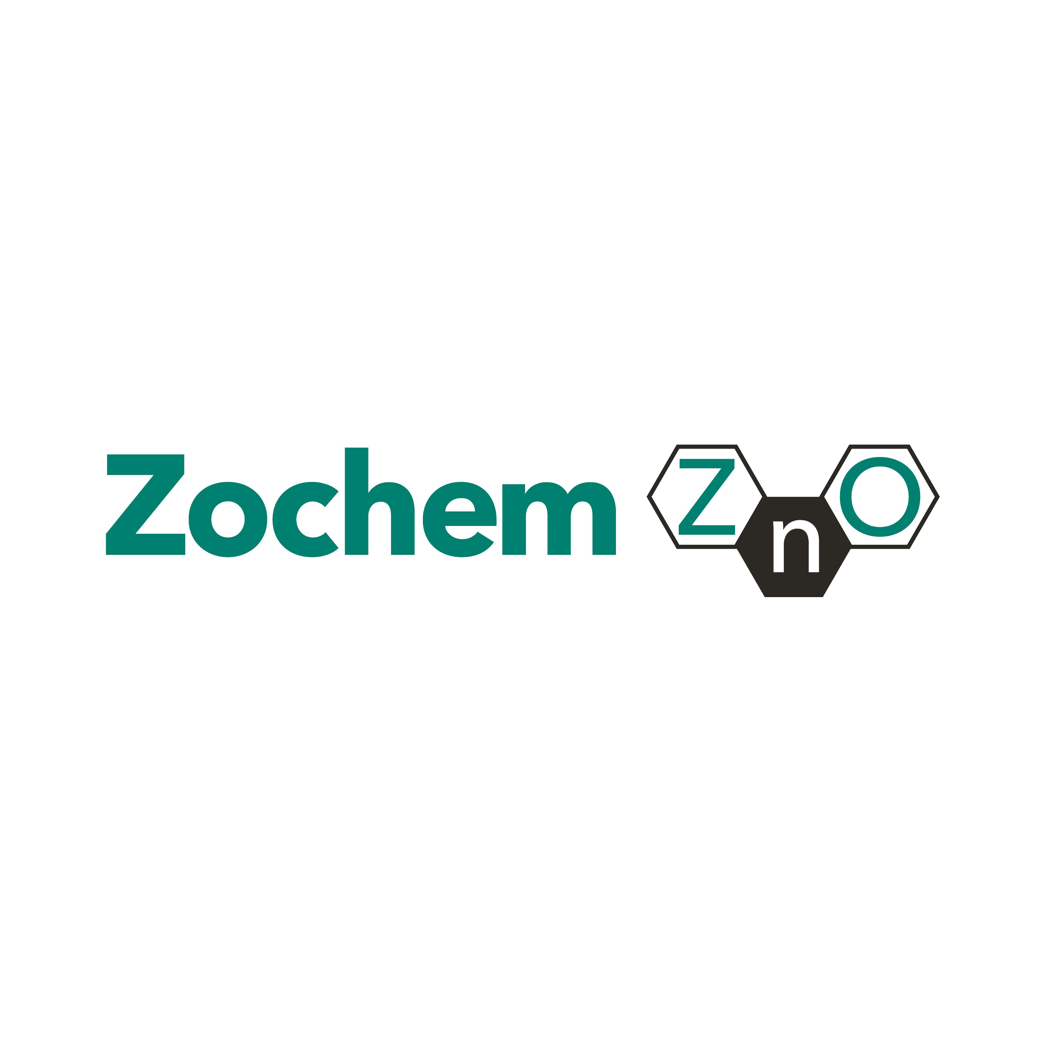 Zochem-Inc-Logo
