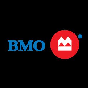 BMO 300x300 1