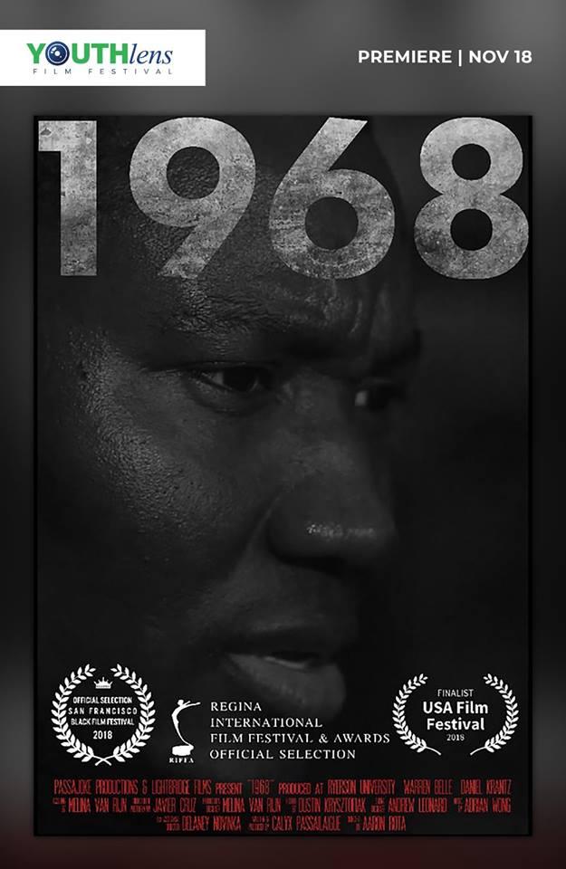 2018 Films