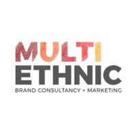 Multi_Ethnic 1