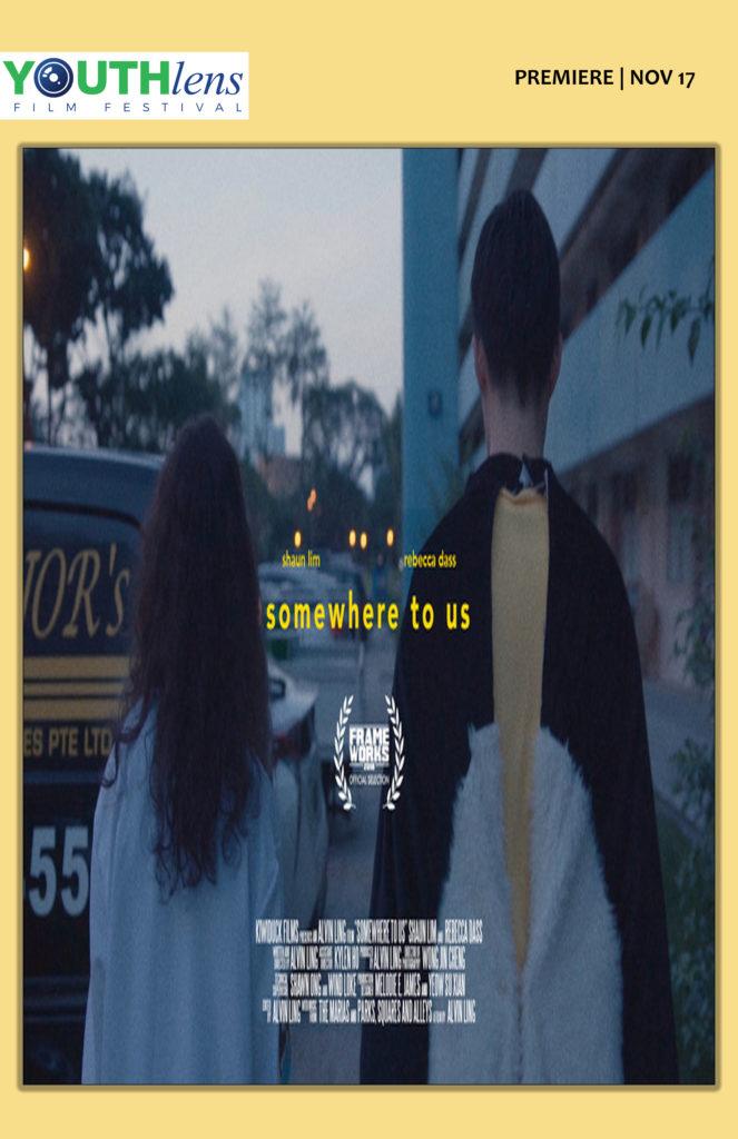 2019 Films